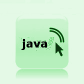 java disabled