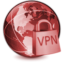 VPN disabled